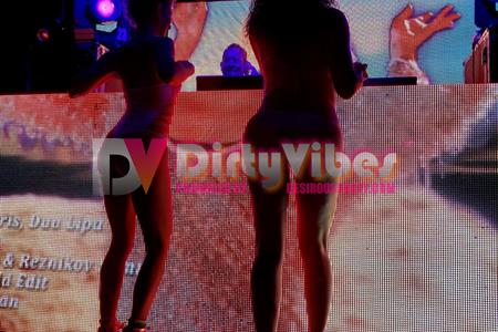 Tue, Aug 6, 2019 Dirty Vibes Music Fest 2019 Desire Pearl Resort  Puerto Morelos Resort Photo